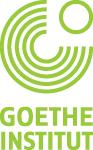 03-goethe