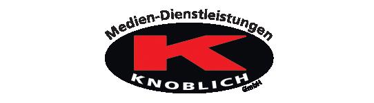 Knoblich GmbH