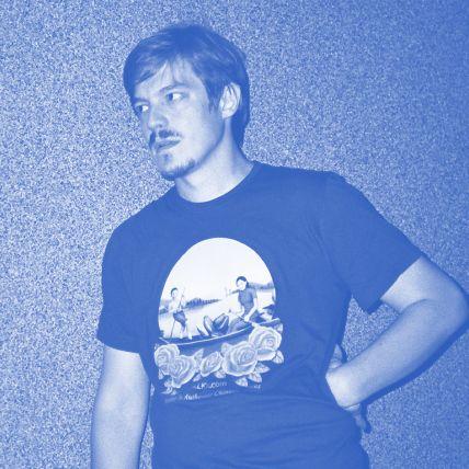 Luka Knezević-Strika
