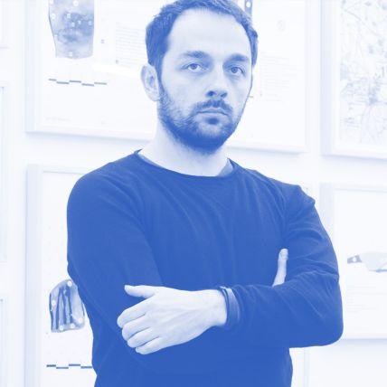 Vladimir Miladinović